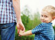 【医師が教える】両親が眼瞼下垂!遺伝する可能性はある?