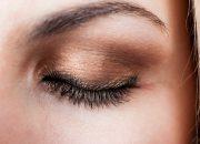 【医師が教える】眼瞼下垂気味の方のアイメイク!ポイントはアイラインの種類とカラー