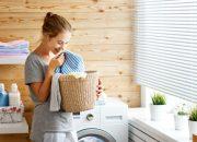 【医師が教える】ワキガのニオイ移りを防ぐ洗濯の仕方