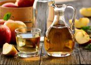 【医師が教える】ワキガのニオイを抑える!酢とミョウバンを使ったワキガのニオイ対策法