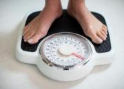 【医師が教える】体脂肪の蓄積を防いでくれる!アミノ酸を効果的に利用したダイエット