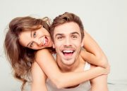 【医師が教える】男女で高まる脱毛ニーズ!ペアでお得になるカップル脱毛が名古屋でも増加中