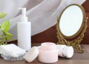 【医師が教える】気になるしわ・たるみ!どのような成分を含む化粧品を使うべき?
