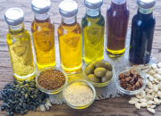 【医師が教える】油と脂の違いとダイエットに関連する脂肪酸