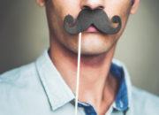 【医師が教える】名古屋男子のデリケートな肌を守る!髭脱毛はキャンペーン利用がお得