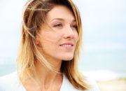 【医師が教える】顔のしわ・たるみは筋肉と骨の健康が関係!予防のポイントは日々の心掛けと簡単な対策にあり