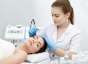 【医師が教える】名古屋人も意外と知らない?形成外科はシミの悩みも対応範囲