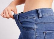 【医師が教える】何とかしたい脂肪!ATP活用ダイエットよりも痩身治療がおすすめ