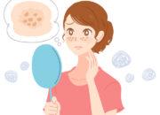 【医師が教える】シミがあるだけで老け顔に見られるという口コミ多数!悔やむ前に名古屋でレーザー治療を
