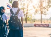 【医師が教える】痩せ型の高校生はバストアップが難しい?痩せ型さん向けのバストアップ方法