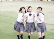 【医師が教える】女子高校生のムダ毛処理事情!気になるムダ毛は名古屋の美容クリニックで医療脱毛しよう