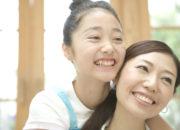 【医師が教える】子供もムダ毛に悩んでいる!名古屋でも注目の子供向け脱毛