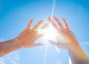 【医師が教える】「ためしてガッテン」でもクローズアップ!しわ・たるみ対策のポイントは紫外線にあり!