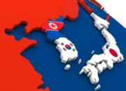 【医師が教える】シミ取りレーザー治療!日本と韓国の違いとは