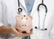 【医師が教える】シミ取りレーザー治療の価格!サイズ・シミの種類で変わる