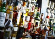 【医師が教える】飲み過ぎた翌日にニキビが!アルコールとニキビの関係