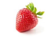 【医師が教える】まるでイチゴ…小鼻脱毛するなら名古屋のクリニックへ