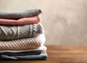 【医師が教える】服の素材がワキガを強くする?ワキガの人が注意したい素材とおすすめの素材