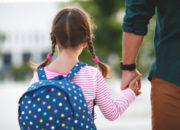 【医師が教える】親子のワキガ相談。両親がワキガだと50%以上の確率で遺伝する