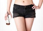 【医師が教える】股の黒ずみの原因とは?皮膚科でできる美白メニュー