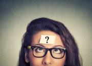 【医師が教える】名古屋の脱毛施設選び!整形外科で脱毛はできる?