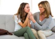 【医師が教える】大人も子どももわきがの悩み相談は専門医へ!